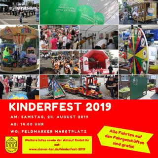 Kinderfest-2019-Flyer-Instagram-Facebook