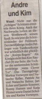 Zeitung07