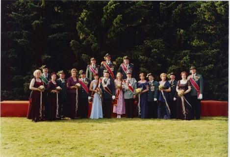 König_2002