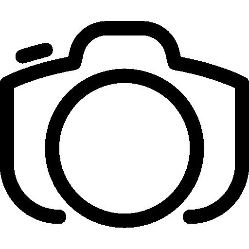 Unsere Galerie! Fotos und Videos aus den letzten Jahren ansehen